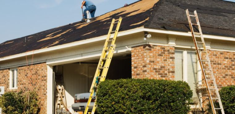 How Long Does It Take To Replace A Roof? - Top Tier Roofing